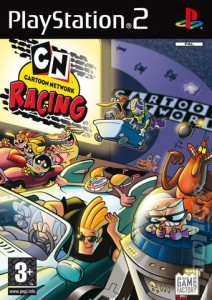_-Cartoon-Network-Racing-PS2-_