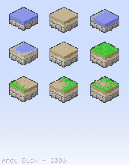 ExampleTiles