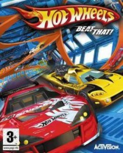 Hot_Wheels_Beat_That_game_cover