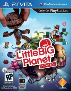 LittleBigPlanet-PS-Vita-box-art-300x381