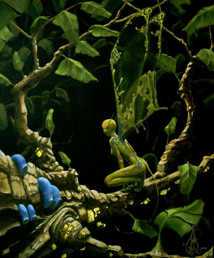 TreeFairy713