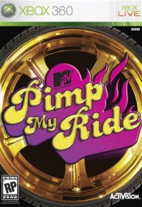 e00438a4f101abc4f03b9ee50add58af-Pimp_My_Ride